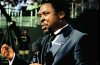 TB Joshua versus Critics Hot Interview