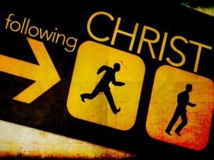 2137-following-christ