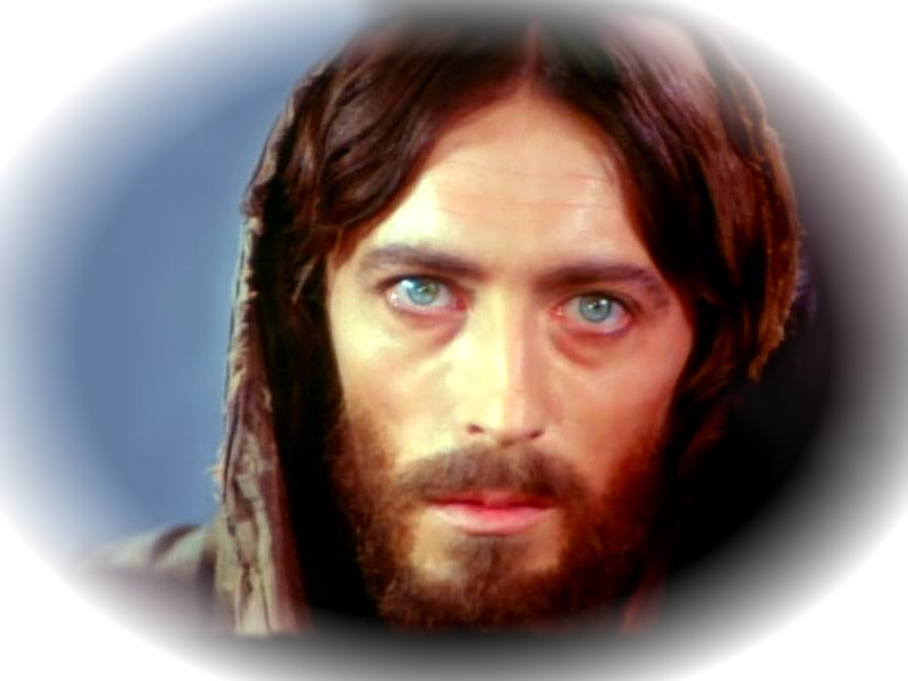 Image Result For Jesus Christ Movie