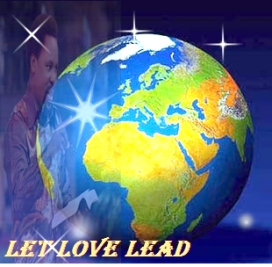 let-love-lead-in-the-world-2