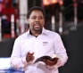 tb-joshua-with-bible