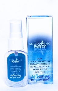the-new-anointing-water1