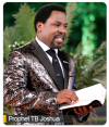 Who Prophet TB Joshua Is Part 1