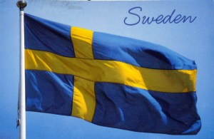 Swedish Applicants