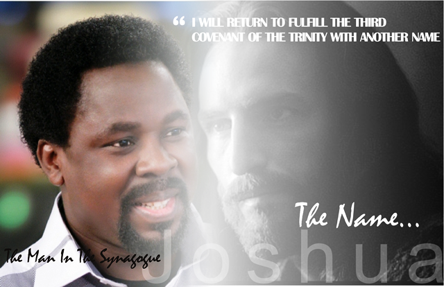 the-name-tb-joshua1