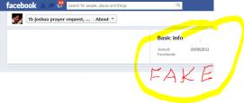 FB F4