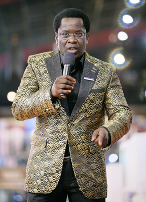 message to scoan visit co ordinators the tb joshua blog
