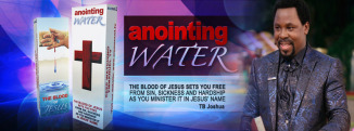 new-anointing-water