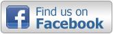 facebook_button_follow_us