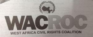 WACROC Logo