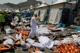 image.adapt.960.high.hajj_stampede_01a