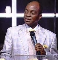 bishop oyedepo sermons 2013