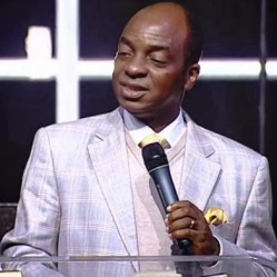 bishop oyedepo sermons 2013