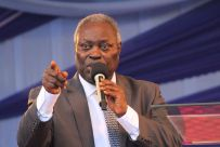 Pastor_William_Folorunso_Kumuyi