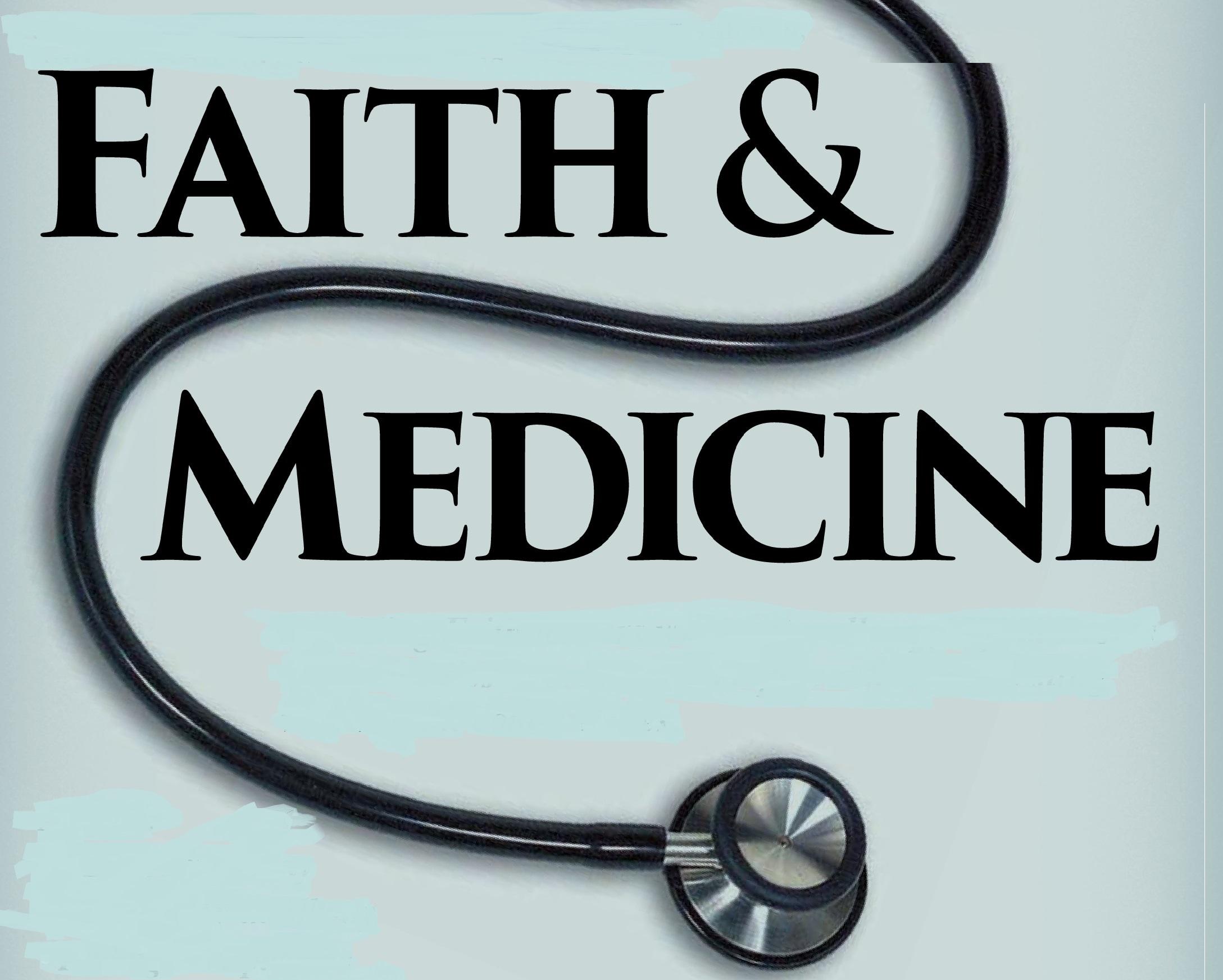 faith healing tb joshua scoan