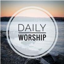 Daily Worship