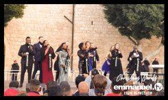 Emmanuel-TV-Bethlehem-1