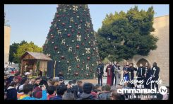 Emmanuel-TV-Bethlehem-3